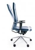 Fotele gabinetowe ACTIVE