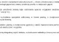 02-fotel-biurowy-konferencyjny-profim-active