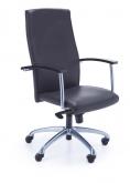 Fotele gabinetowe NIKO