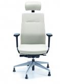 Fotele gabinetowe ONE