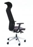 Fotele gabinetowe PERFO III