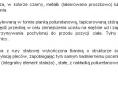 fotel-biurowy-konferencyjny-krzeslo-biurowe-konferencyjne-siatkowe-profim-perfo-3-iii