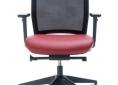 Fotele i krzesła biurowe VERIS NET