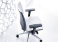 Fotele i krzesła biurowe ARCA