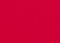 r_czerwony