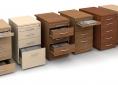 kontenery dostawne