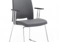 Krzesła konferencyjne ARCA