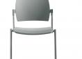 Krzesła konferencyjne DREAM