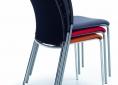 Krzesła konferencyjne SUN