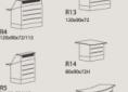 lada-recepcyjna-lap-rysunek-techniczny-wymiary