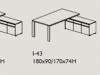 info-in-biurka-szafki-rysunek-techniczny-wymiary