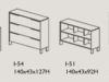 info-in-regaly-rysunek-techniczny-wymiary