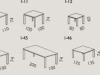 info-in-stoly-rysunek-techniczny-wymiary