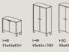 info-in-szafki-dwudrzwiowe-rysunek-techniczny-wymiary