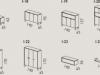 info-in-szafy-rysunek-techniczny-wymiary
