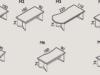 info-meritum-biurka-rysunek-techniczny-wymiary