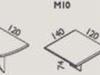 info-meritum-stoly-rysunek-techniczny-wymiary