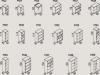 info-meritum-szafy-rysunek-techniczny-wymiary