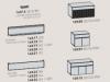 meble-akcesoria-szafki-dostawne-do-biurek-mixt-rysunek-techniczny-wymiary