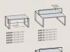 meble-biurka-mixt-rysunek-techniczny-wymiary