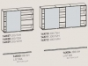 meble-drzwi-przesowne-mixt-rysunek-techniczny-wymiary