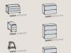meble-mobilne-szafy-uchylne-mixt-03-rysunek-techniczny-wymiary