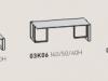meble-stoliki-mixt-rysunek-techniczny-wymiary