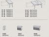 biurka-szafki-simplic-rysunek-techniczny-wymiary