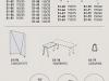 scianki-akcesoria-simplic-rysunek-techniczny-wymiary