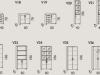 info-ventus-szafy-rysunek-techniczny-wymiary