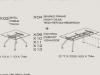 xeon-biurka-rysunek-techniczny-wymiary