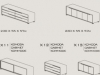 xeon-komody-rysunek-techniczny-wymiary