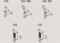 rysunek-techniczny-ff-kontenery