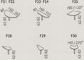 rysunek-techniczny-ff-przystawki