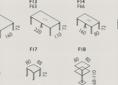 rysunek-techniczny-ff-stoly