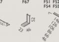 rysunek-techniczny-ff-uzupelniajace
