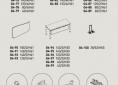 meble-g4-akcesoria-rysunek-techniczny-wymiary