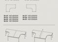 meble-g4-biurka-rysunek-techniczny-wymiary