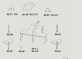meble-g4-przystawki-nogi-kontenery-rysunek-techniczny-wymiary
