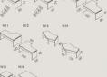 info-neo-biurka-rysunek-techniczny-wymiary
