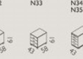 info-neo-kontenery-rysunek-techniczny-wymiary
