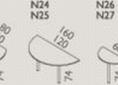 info-neo-przystawki-rysunek-techniczny-wymiary