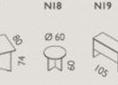 info-neo-stoliki-rysunek-techniczny-wymiary
