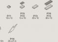info-proxy-akcesoria-rysunek-techniczny-wymiary