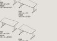 info-proxy-biurka-rysunek-techniczny-wymiary