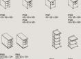 info-proxy-kontenery-rysunek-techniczny-wymiary