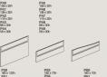 info-proxy-oslony-rysunek-techniczny-wymiary