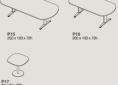 info-proxy-stoly-rysunek-techniczny-wymiary