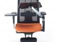 fotel-ergonomiczny-profim-mposition-03