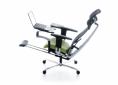 fotel-ergonomiczny-profim-mposition-06